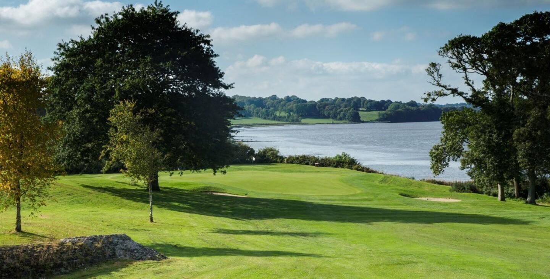 Faithlegg Golf Club 2