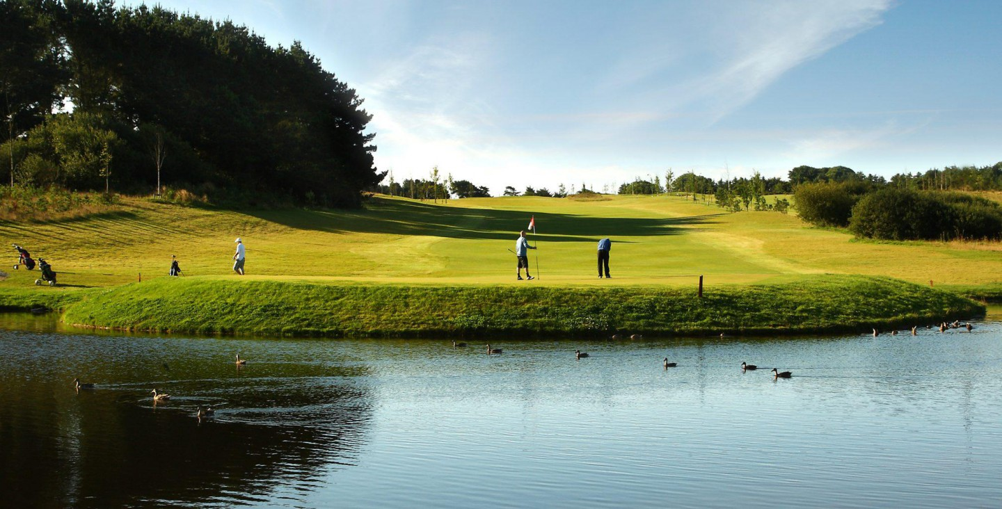 Tramore GC 2048x1024