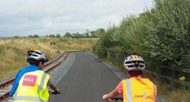 Greenway railway track 1 420x400