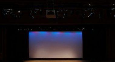 Theatre 603076 1920 420x400